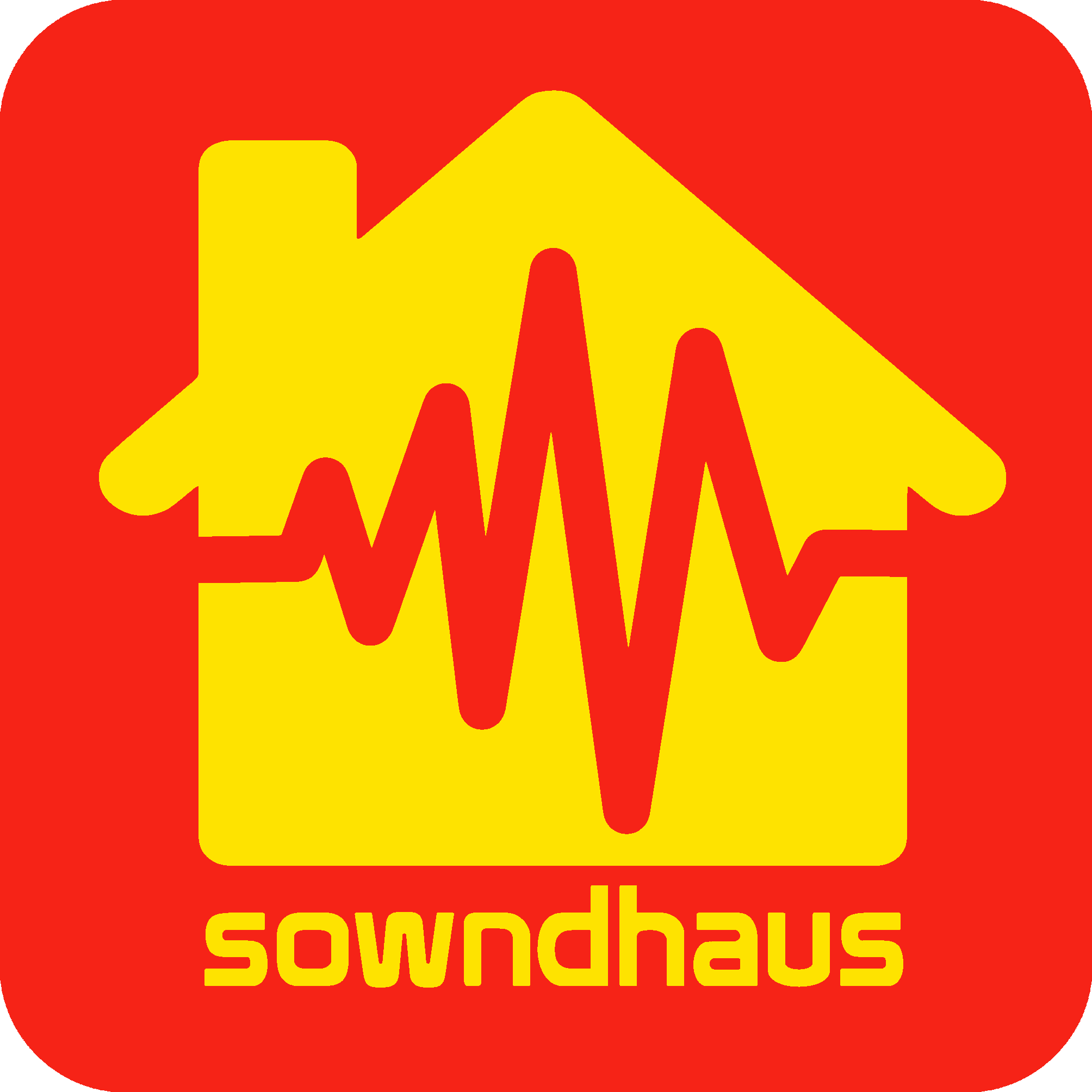 Follow Us on SowndHaus